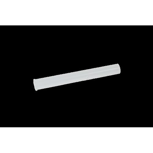 Напорная трубка мундштук